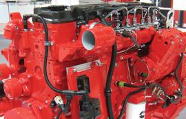 ENGINE-THING