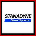 standyne