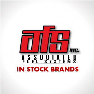 AFS IN-STOCK BRANDS