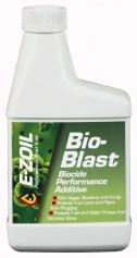 Bio Blast Lo Res Web Multi Ii on Diesel Fuel Additives For Algae