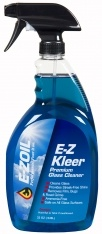 E-Z Kleer 2014 Lo Res Web Multi