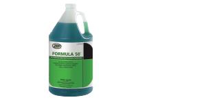 Zep Formula 50 1 Case