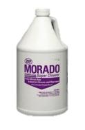 Zep Morado Super Cleaner 1 Case Afs Associated Fuel