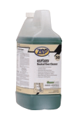 Safe2Dose Neutral Floor Cleaner