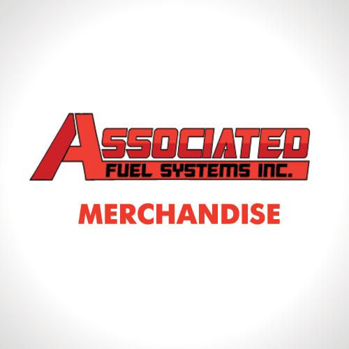 AFS Merchandise