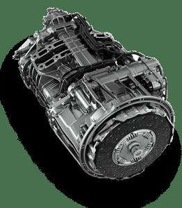transmission_detail-2