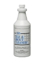 Zep Tile And Grout Cleaner 1 Case Afs Associated