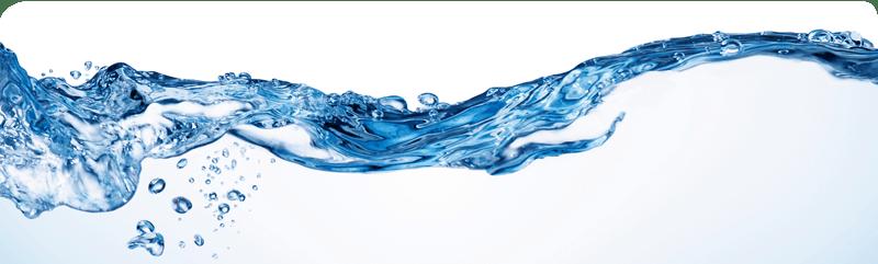 Fresh_Water