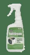 Tuff Green